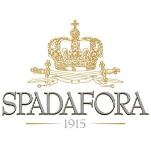 Cantine Spadafora 1915
