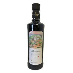Amaro di San Costanzo Nastro d'Oro en importation privée
