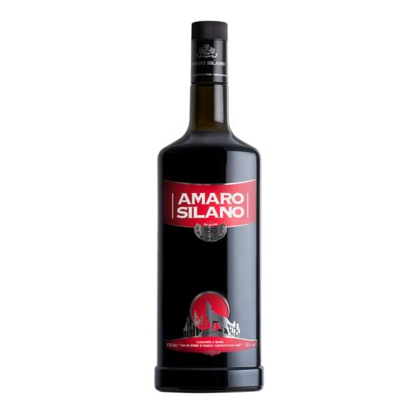 Amaro Silano au Québec