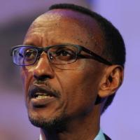 Rwanda: des pétitions pour permettre à Kagame de briguer un 3e mandat