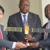 RDC : Congo-Sat, ce satellite viendra-t-il révolutionné le système sécuritaire?