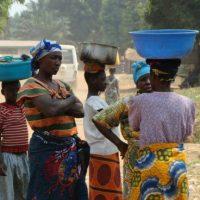 Lubumbashi: Une femme se donne la mort au quartier Tabacongo