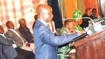 RDC-Politique: Position de l'opposition citoyenne sur le discours de chef de l'État, le 30 juin 2015 et la problématique de la médiation internationale.