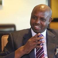 Rwanda: Le bilan des 10 ans du Rwanda development board / Canada
