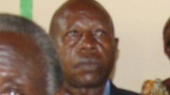 Kiliba-RDC: Mort du chef de cité de Kiliba Alimasi Haramba