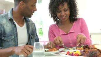 Les aliments à éviter avant de faire l'amour