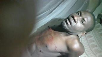 Uvira: Bedé, chef du groupe miliciens Maï-maï de Mutarule tué par les FARDC