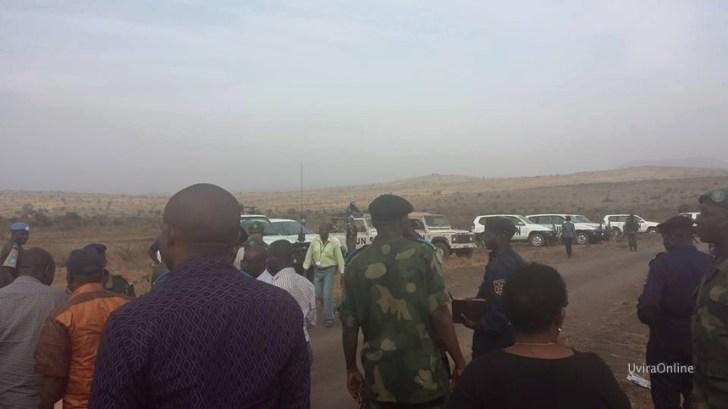 UO_Mutarule RDC retour de la population_2