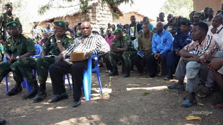 UO_Mutarule RDC retour de la population_5