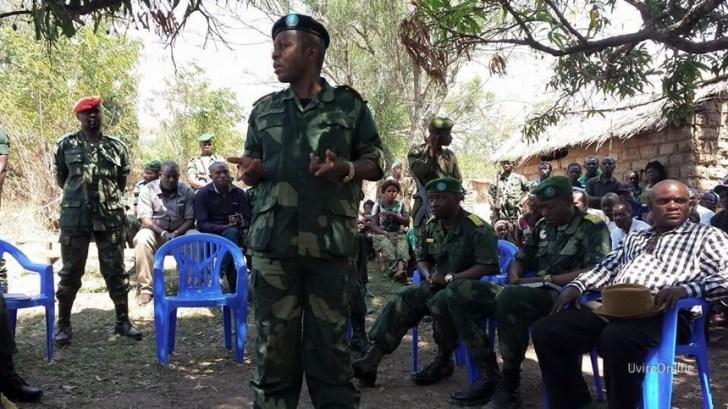 UO_Mutarule RDC retour de la population_6