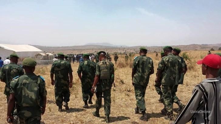 UO_Mutarule RDC retour de la population_8