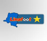 logo_linafoot