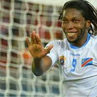 Football-Transfert: Dieumerci MBOKANI évoluera à Norwich en Angleterre cette saison