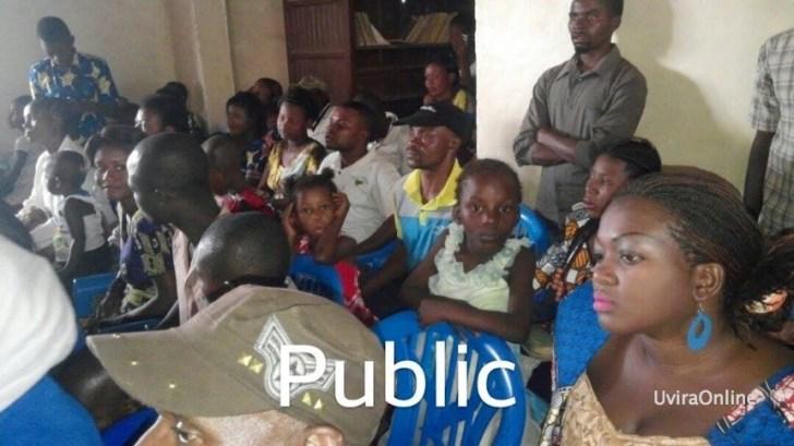 uvira_4 cérémonies des grades académiques RDC_