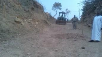Kavimvira-RDC: début travaux de construction pont Kavimvira