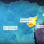 RDC: Combattantes du Nord Kivu, l'impossible destin