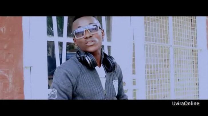 UO_Mzee yusufu - gance Ollyzo_1b
