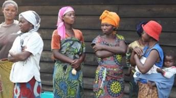 Mukoko-RDC: Trois morts, bilan d'une attaque des rebelles Ougandais ADF contre les civils