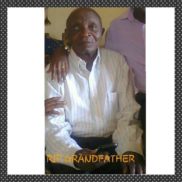 inspecteur Nguja
