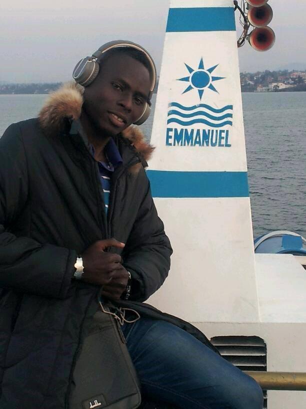 Justin Kabengele_1