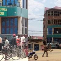Uvira-RDC : Plus de150.000 $ USD volé à la Coopérative d'épargne et de crédit de Kalundu « COOPEC-Ka » au Sud-Kivu.
