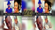 Uvira-Music: PAPA KAPACHI, Nathalie Makoma Ft Mr Champagne, White Zoo & T-Max