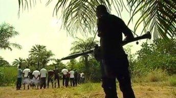 Liberation de 14 agents d'une ONG enlevés dimanche en RDC