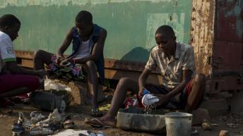 La réponse du Burundi aux critiques de Paul Kagame