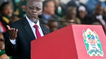 Tanzanie: six heures de prison pour des fonctionnaires en retard à une réunion