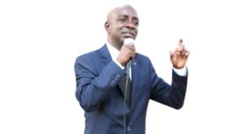 """Justin Bitakwira: La RDC dit: """"Faites de moi ce que vous voulez"""""""