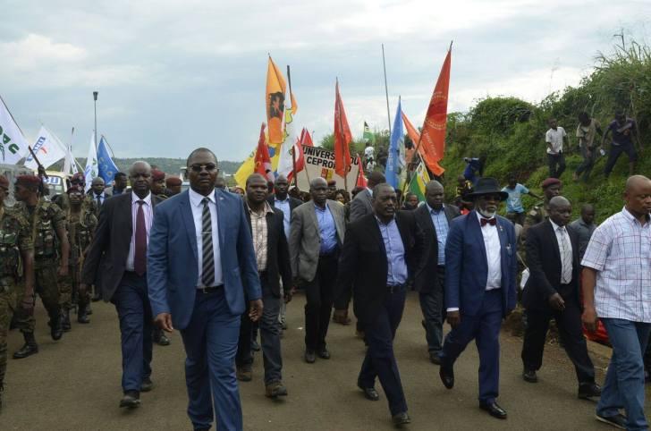 Kabila à Bukavu dec 2015_4