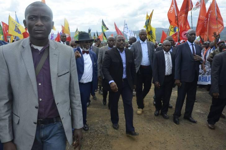 Kabila à Bukavu dec 2015_9