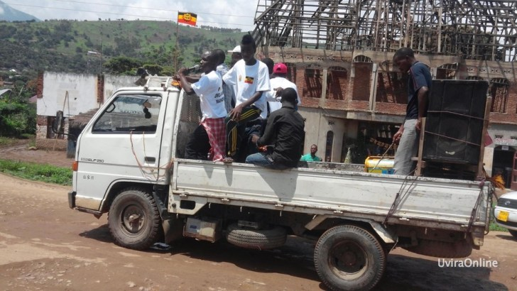 RDC-Dialogue_Dircab Nehemmie RDC_11