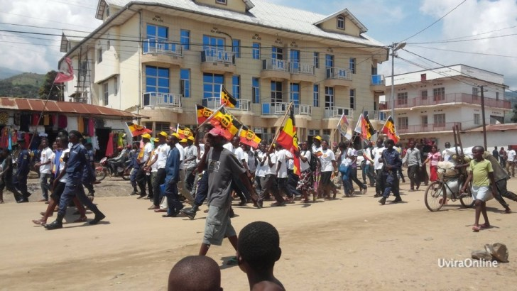 RDC-Dialogue_Dircab Nehemmie RDC_15