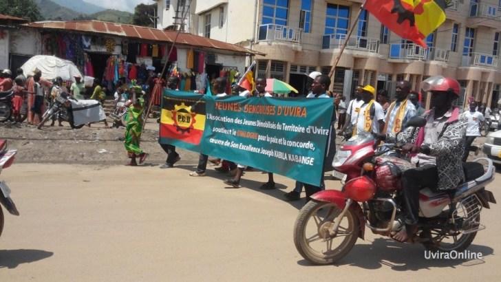 RDC-Dialogue_Dircab Nehemmie RDC_21