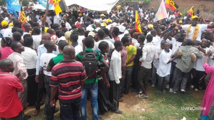RDC-Dialogue_Dircab Nehemmie RDC_25