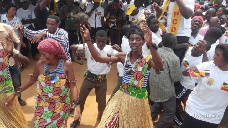 RDC-Dialogue_Dircab Nehemmie RDC_27
