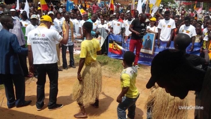 RDC-Dialogue_Dircab Nehemmie RDC_35