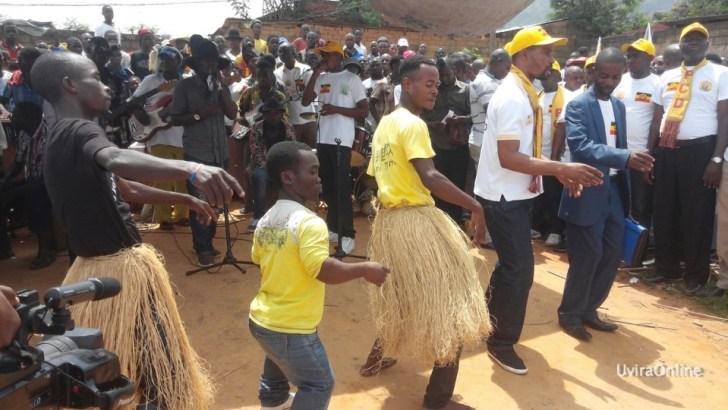 RDC-Dialogue_Dircab Nehemmie RDC_36