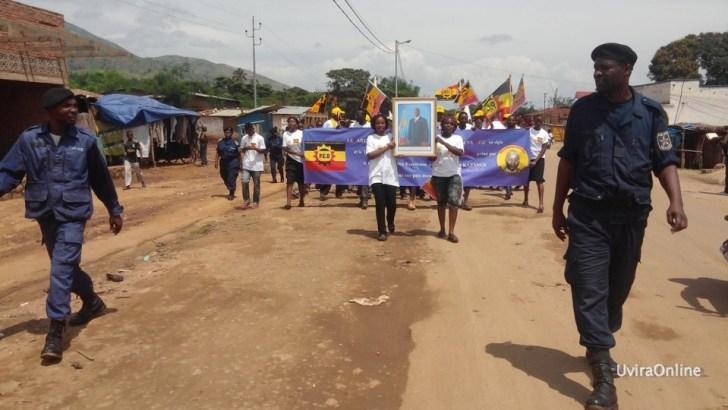 RDC-Dialogue_Dircab Nehemmie RDC_6
