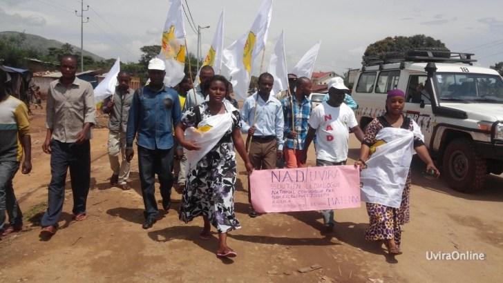 RDC-Dialogue_Dircab Nehemmie RDC_9