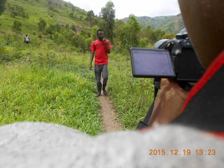 Tournage film_6