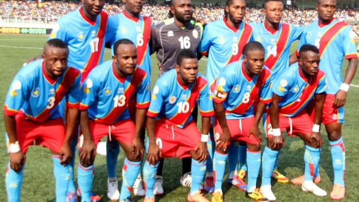 CHAN RWANDA 2016 : Absence des joueurs de l'Est du pays !