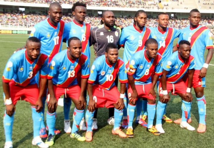 leopards-du-congo-kinshasa-football_z