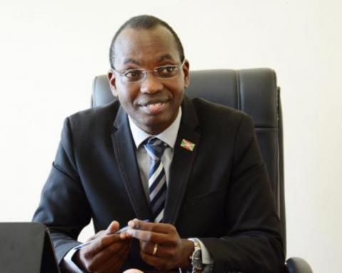 willy_nyamitwe