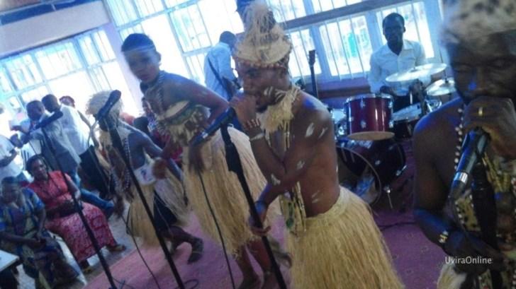 Uvira_Fizi_groupe culturelle Fuliiru et Vira_