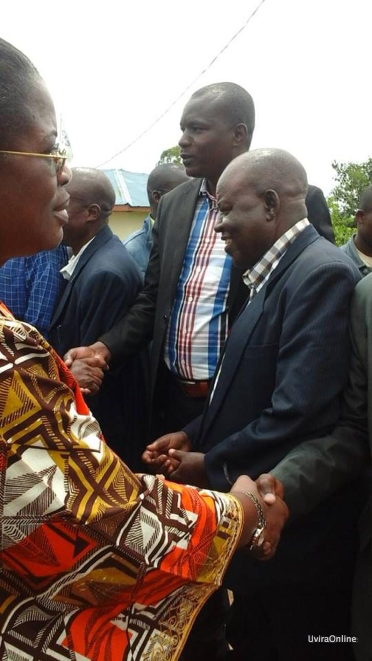 Uvira_rdc_Delegation de Kinshasa_1