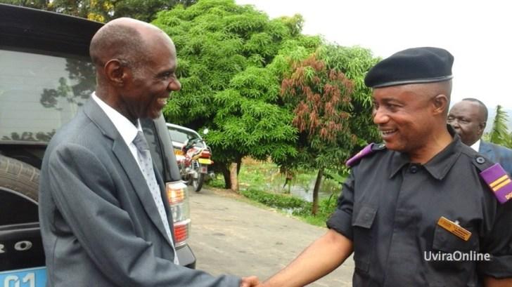 Uvira_rdc_Delegation de Kinshasa_14