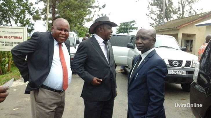 Uvira_rdc_Delegation de Kinshasa_17