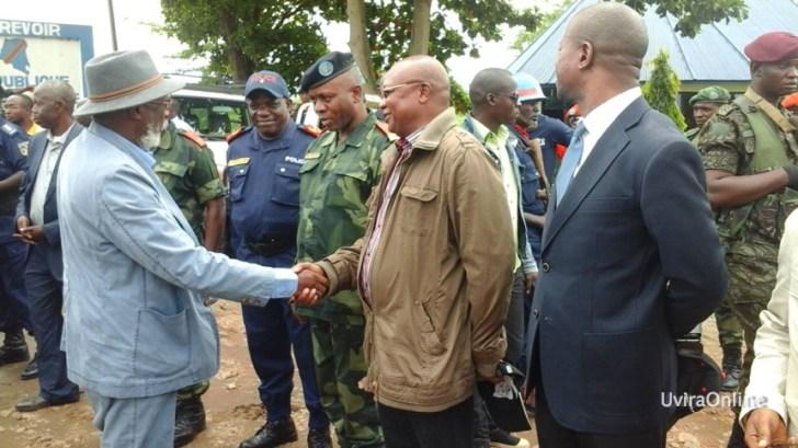 Uvira_rdc_Delegation de Kinshasa_19